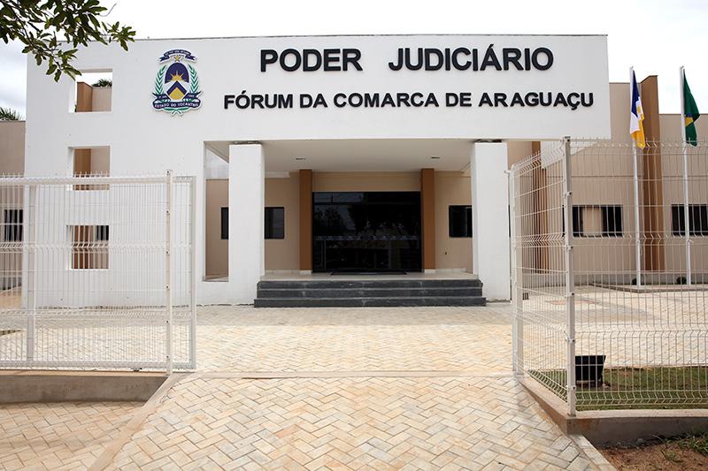 Tribunal do Júri condena gari a 14 anos por matar homem após discussão