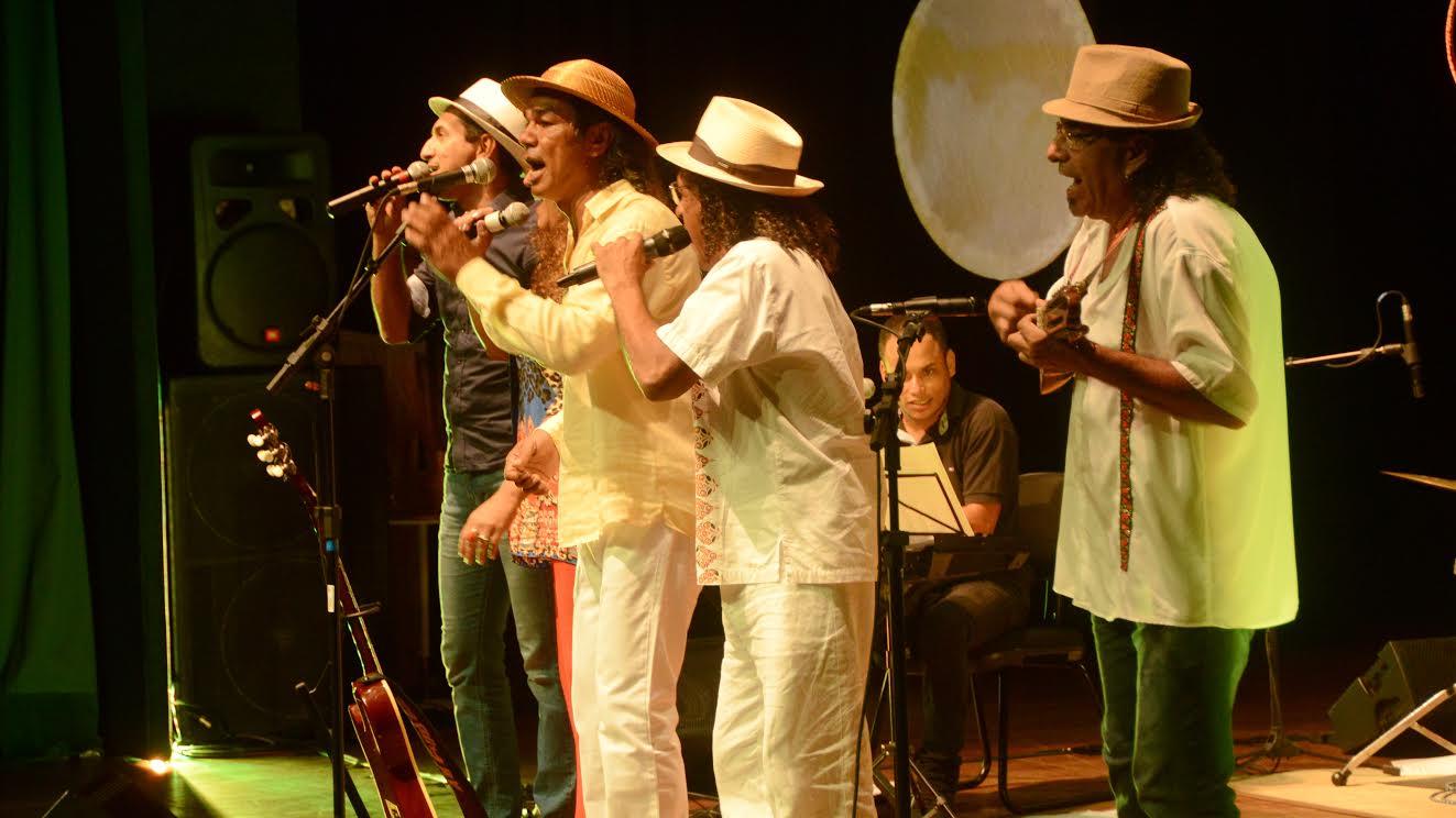 DVD´s do Festival Musical Palmas para o Mundo serão lançados nesta sexta-feira