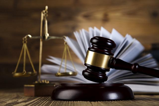 Juíza determina que o Estado e o município de Palmeirópolis forneçam, em 10 dias, remédio contra hanseníase a paciente