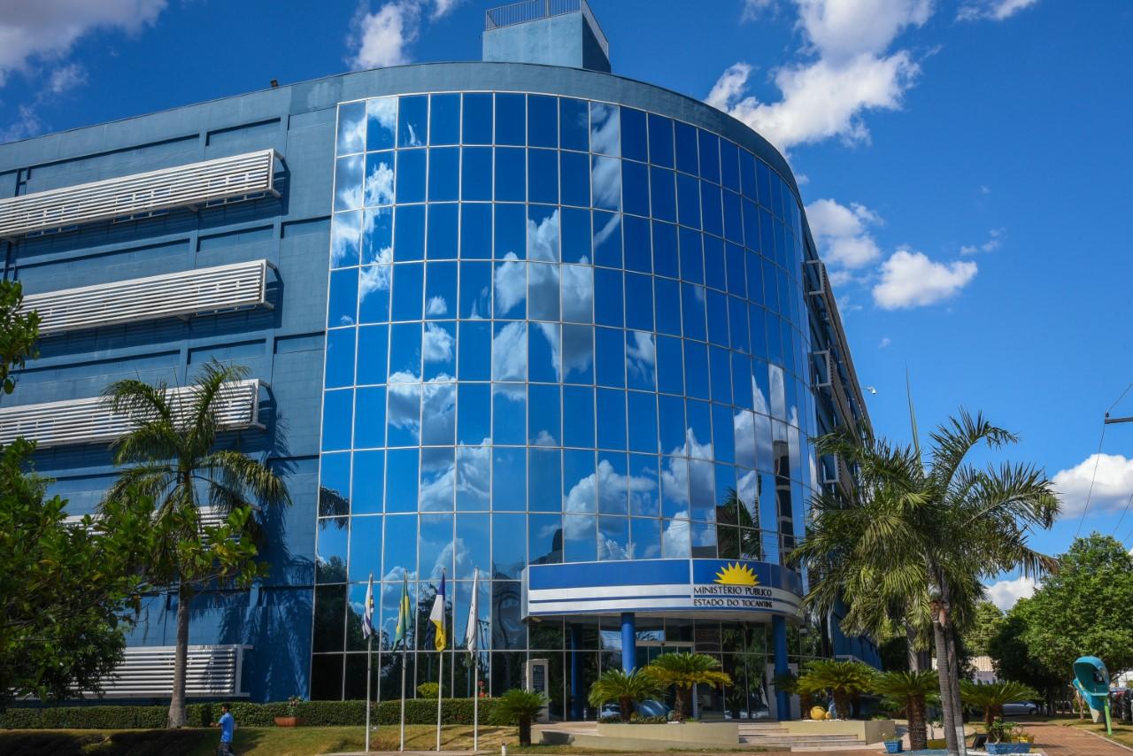 MPE investiga irregularidades na contratação de servidores pelos Municípios de Peixe e Jaú do Tocantins