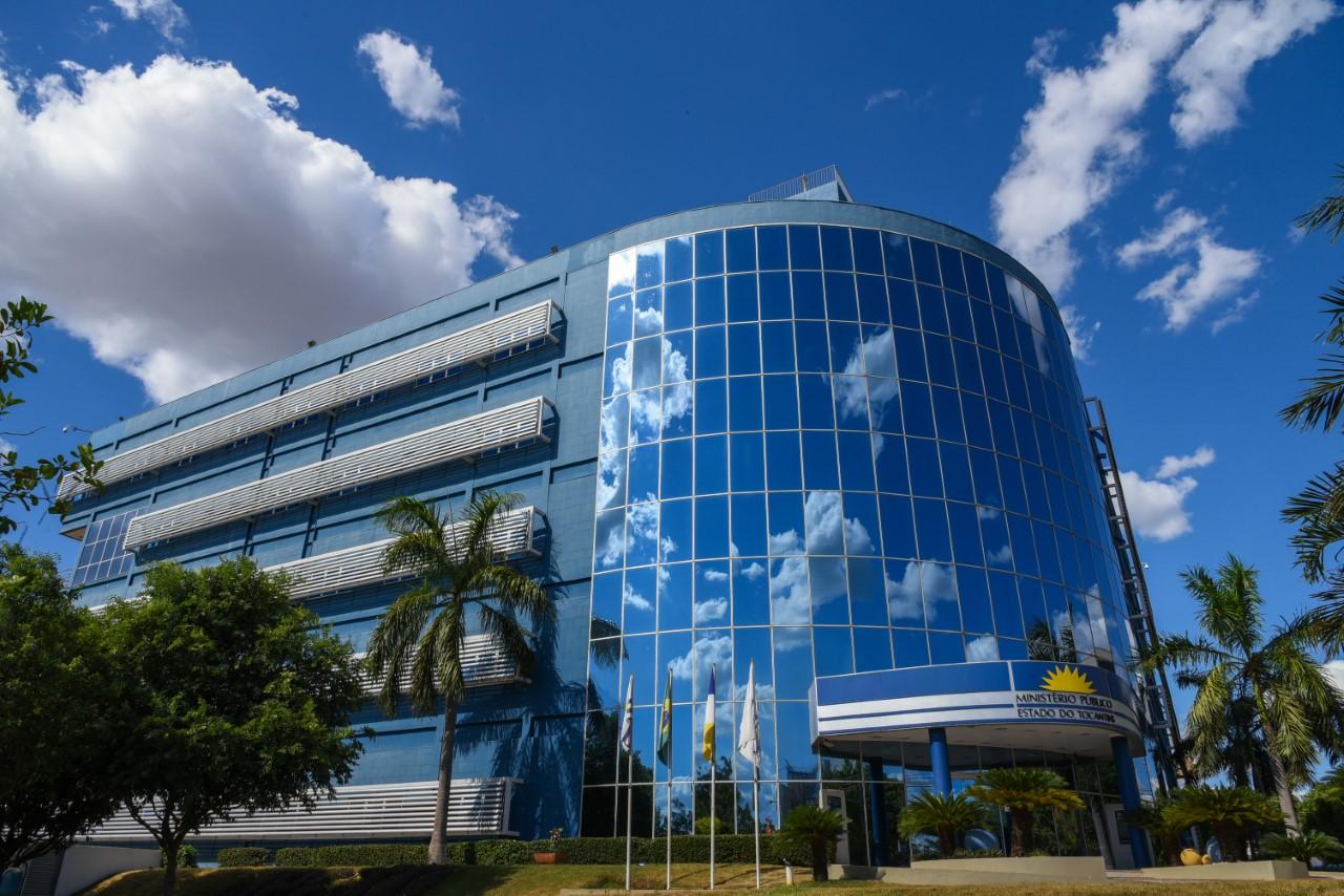 MPE realizará audiência para discutir problemas com empresa de abastecimento de água em Bom Jesus do Tocantins