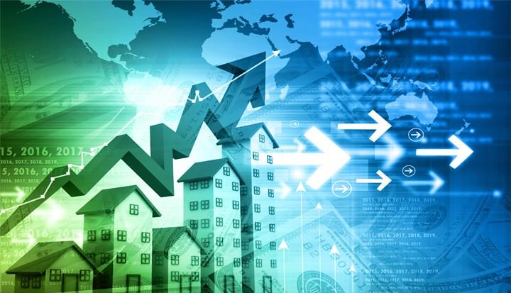 Queda dos juros dá agilidade à retomada do mercado imobiliário nacional