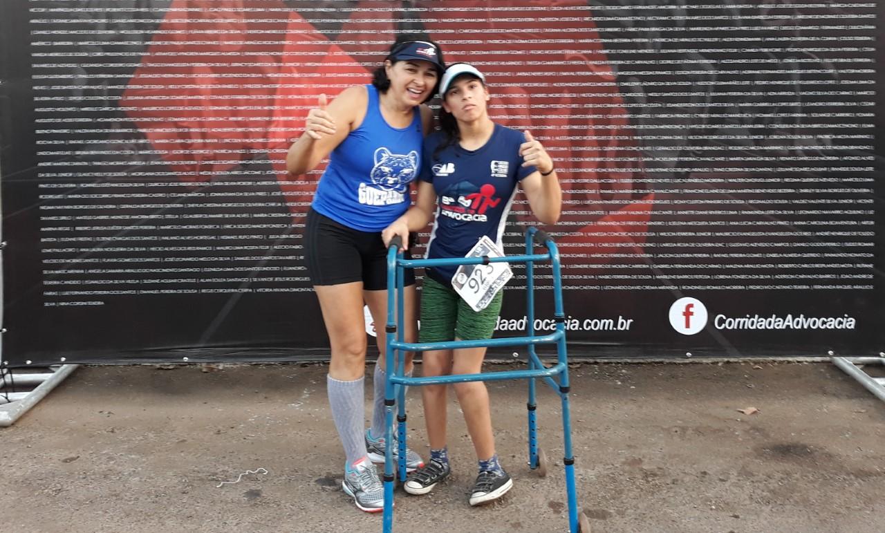 Última semana de inscrições para a Meia Maratona do Tocantins