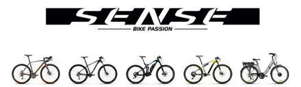 Brasil recebe final inédita de campeonato mundial de Mountain Bike