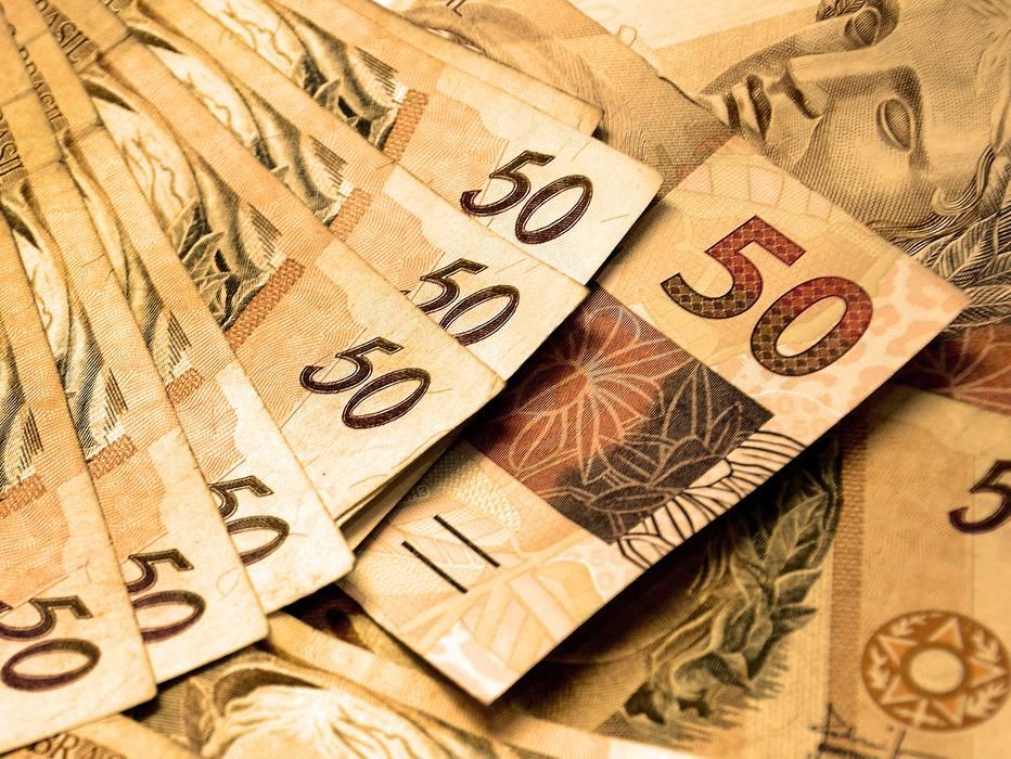 Novos recursos financeiros para enfrentamento ao coronavírus serão disponibilizados aos Municípios