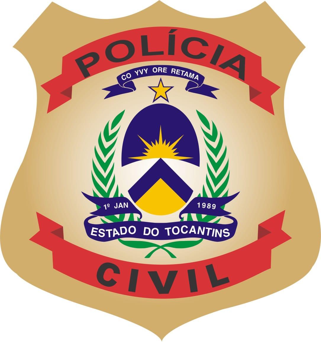 Polícia Civil conclui investigação que descobriu crime no banco Itaú em Paraíso