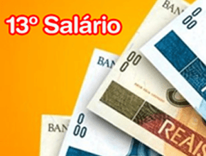 Prefeitura de Monte do Carmo antecipa 13º salário dos servidores