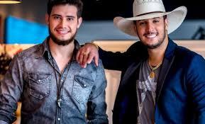 Bruno & Barretto lançam 'DVD Buteco Raiz – Só as Derramadas' nas plataformas digitais