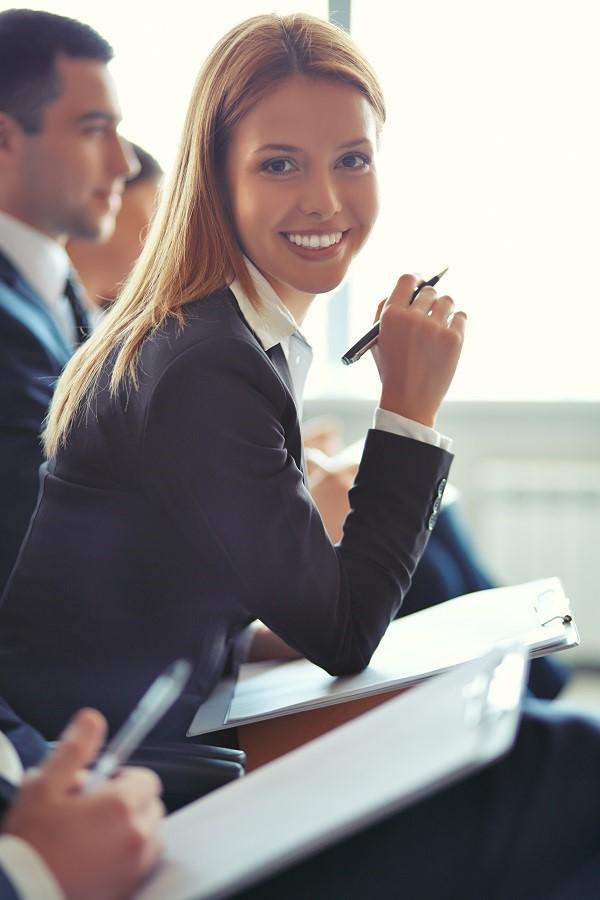 Inscrições abertas para o MBA em 'Gestão da Promoção de Saúde nas Organizações'