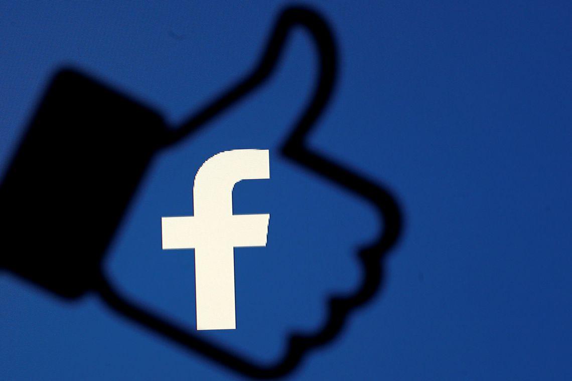 Estudo relaciona uso de redes sociais a desordens comportamentais