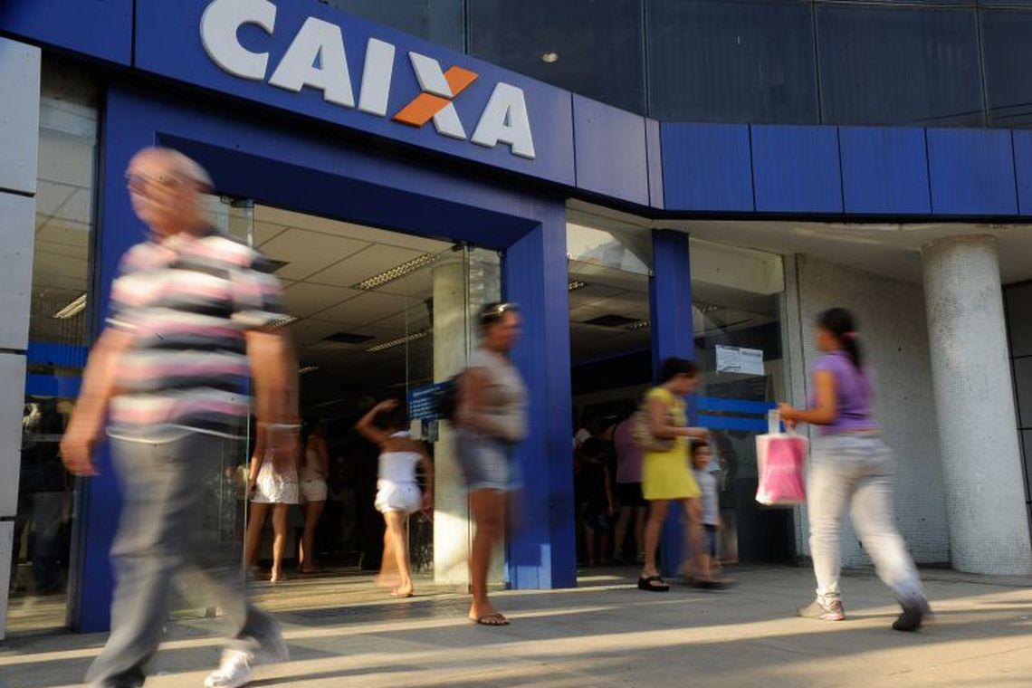 Carnaval: bancos fecham segunda e terça-feira, e voltam na quarta