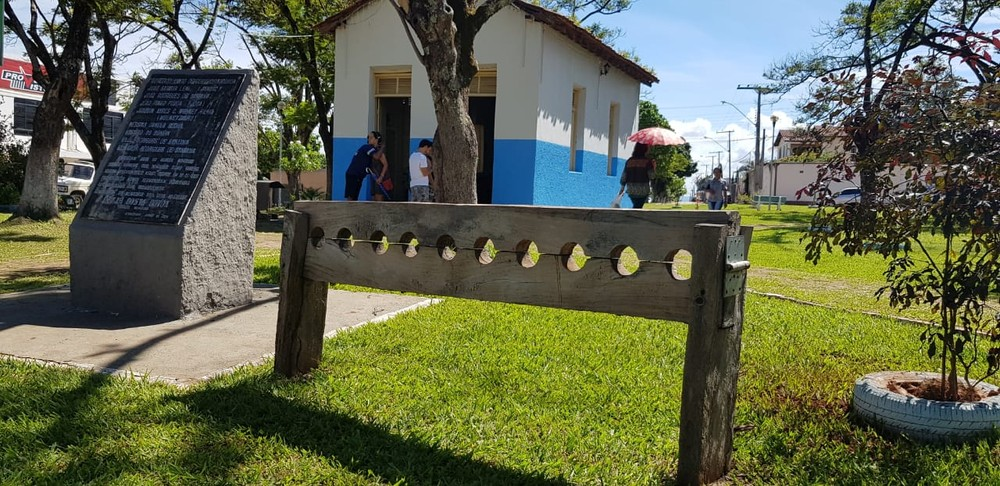 Moradores de Dianópolis fazem homenagens para relembrar 100 anos de chacina