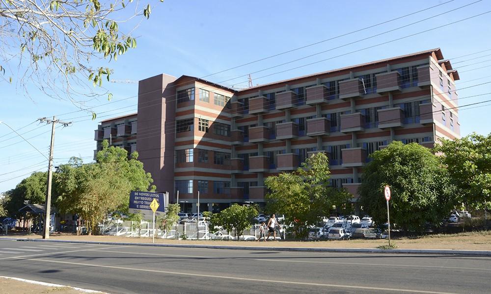 Governo institui Câmara Setorial para agilizar compra de materiais e remédios na área da Saúde