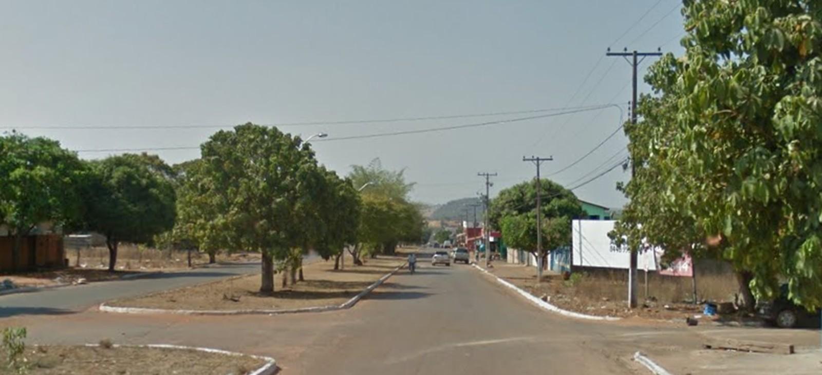 Suspeito de envolvimento na morte de taxista de Miranorte é preso pela Polícia Civil em Palmas