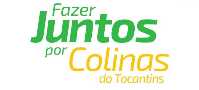 Colinas do Tocantins terá nova instituição financeira cooperativa
