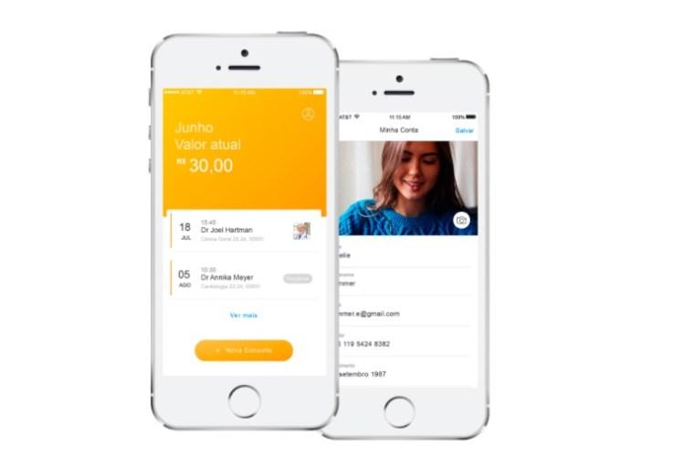 Startup usa economia compartilhada e cria alternativa social aos seguros de saúde