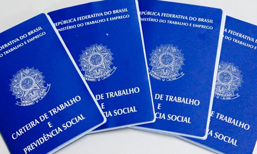 Sine Paraíso divulga vagas de empregos para 15 de julho de 2019