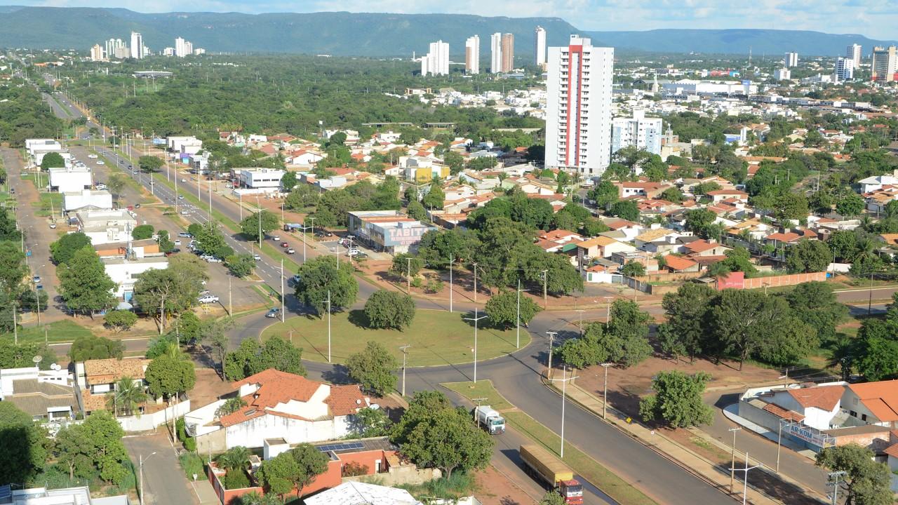 IPTU 2019: Isenção direta beneficia mais de 24 mil imóveis residenciais na Capital