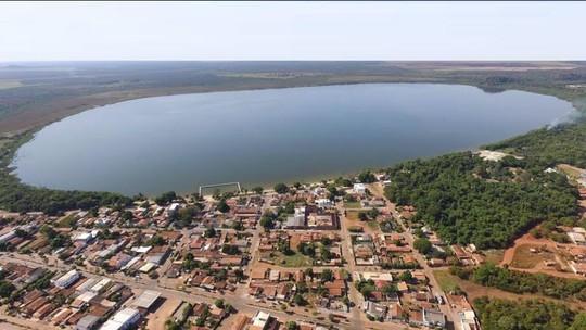 Prefeitura de Lagoa da Confusão decreta novas medidas para funcionamento do comércio