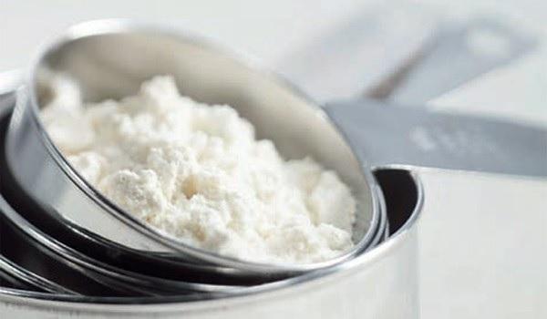 Entenda os Benefícios da Suplementação de Glutamina para a Saúde