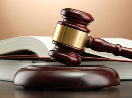 Tribunal do Júri da Comarca de Palmas condena homem a 12 anos de reclusão por homicídio qualificado