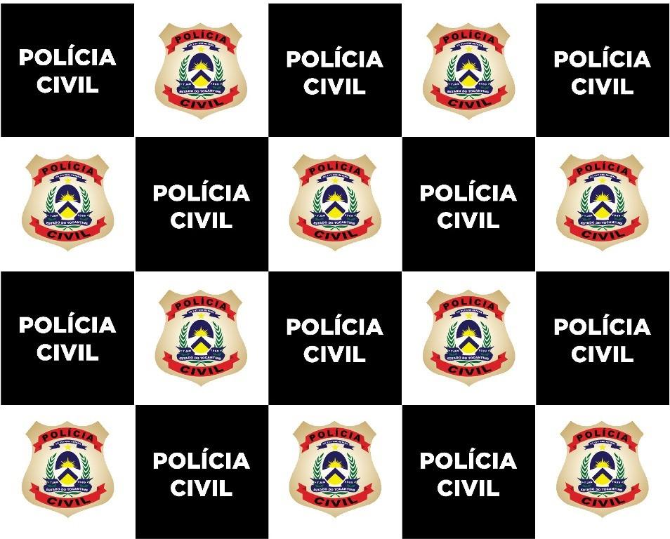 Dois jovens são presos após roubo em comércio de Miracema do Tocantins