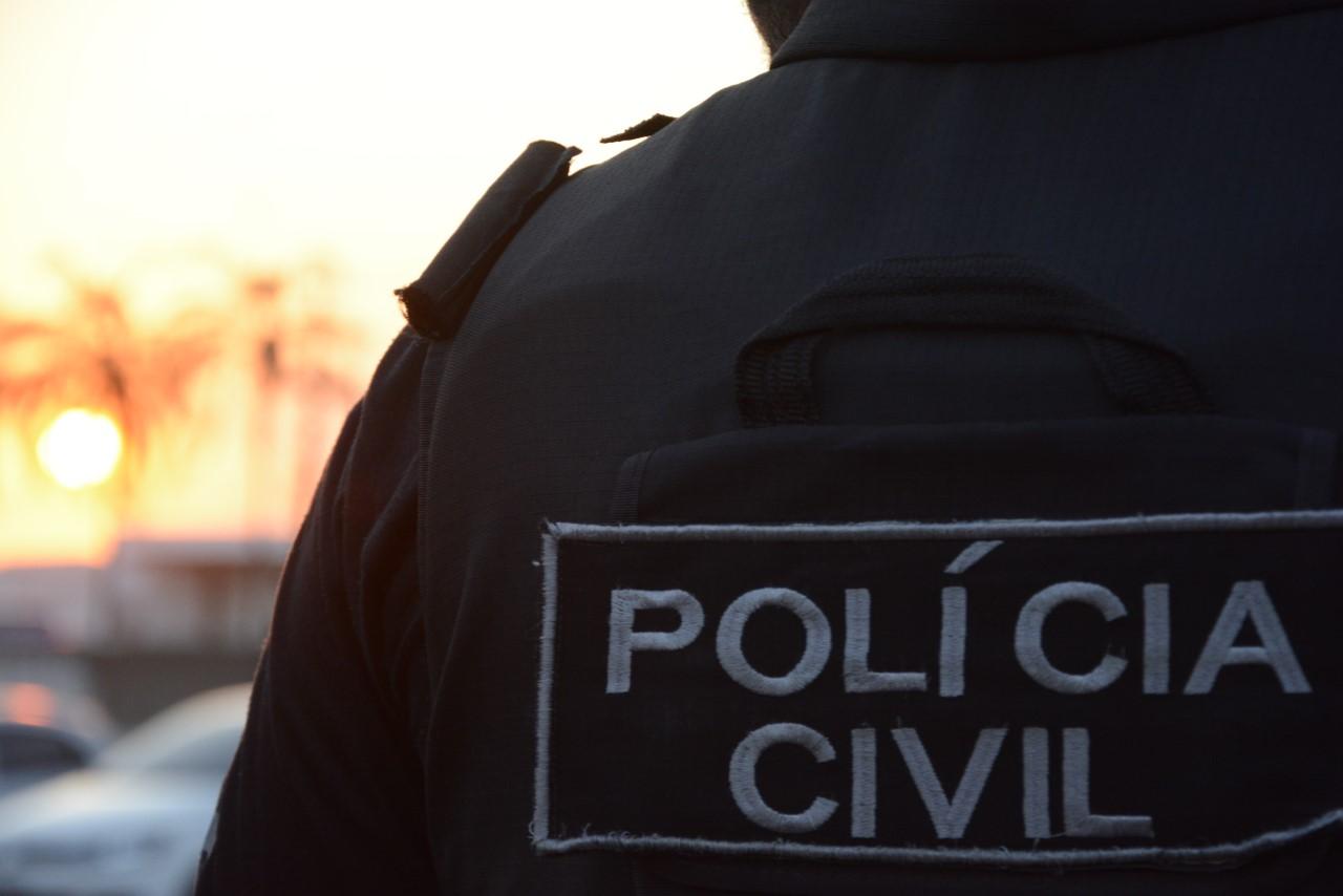 Polícia Civil deflagra Operação #PC27 e cumpre dezenas de mandados de prisão no Estado