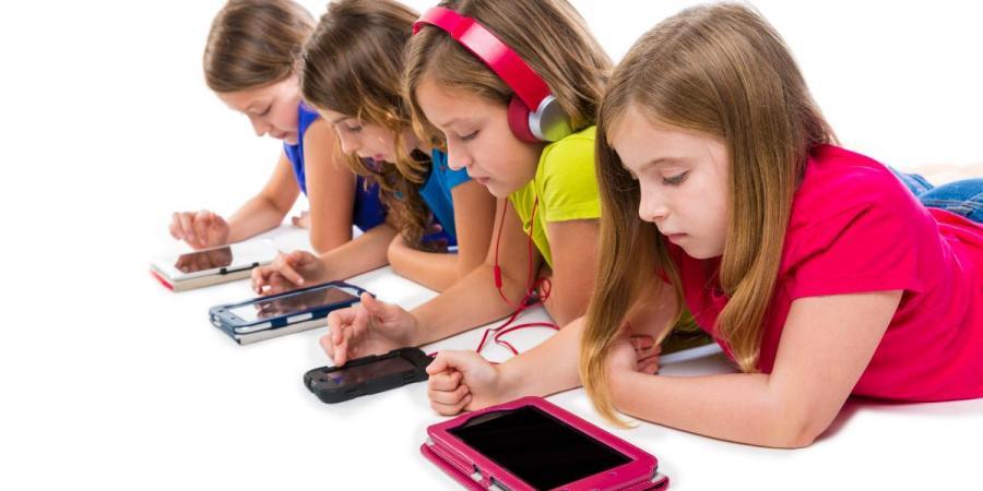Dr Daniel Nunes: Exposição excessiva às telas é prejudicial ao sono das crianças