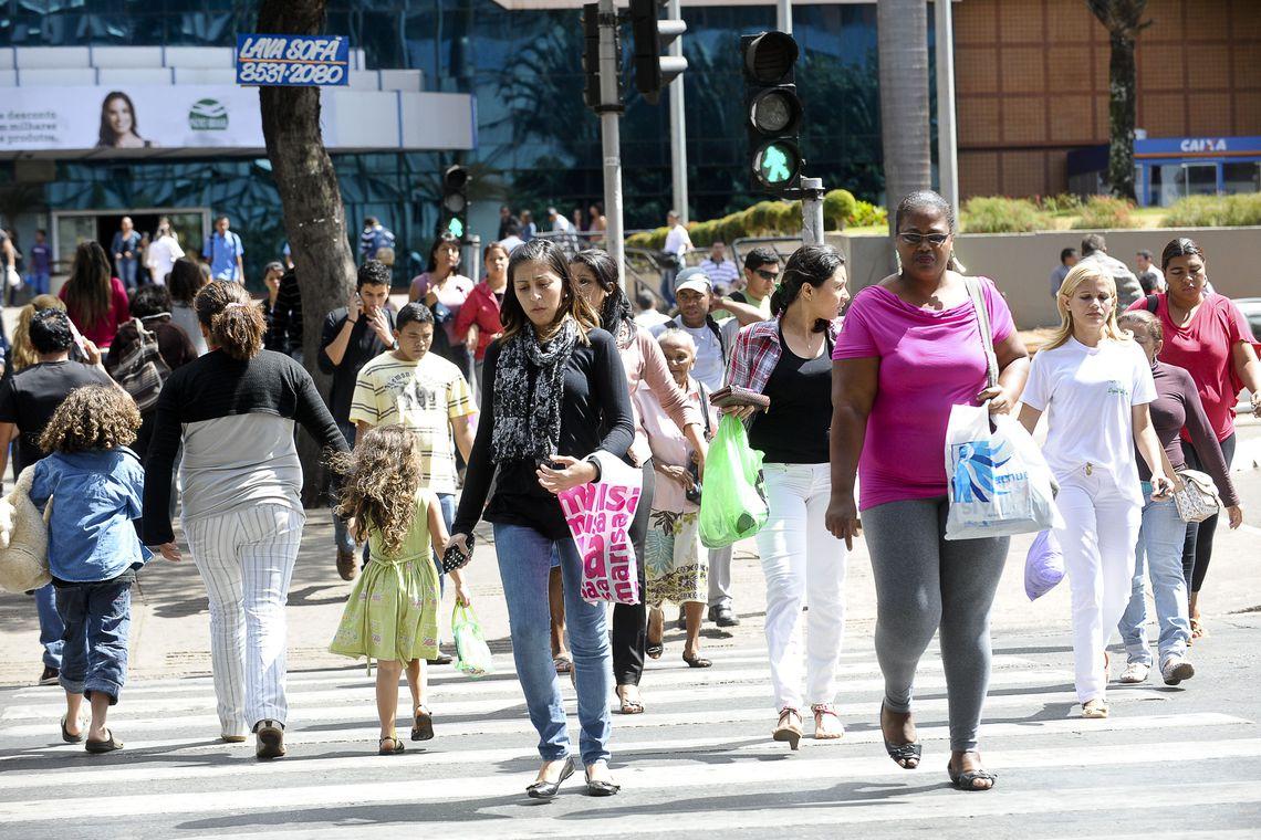 População desocupada no Tocantins recua 5,3% em outubro, de acordo com PNAD Covid19