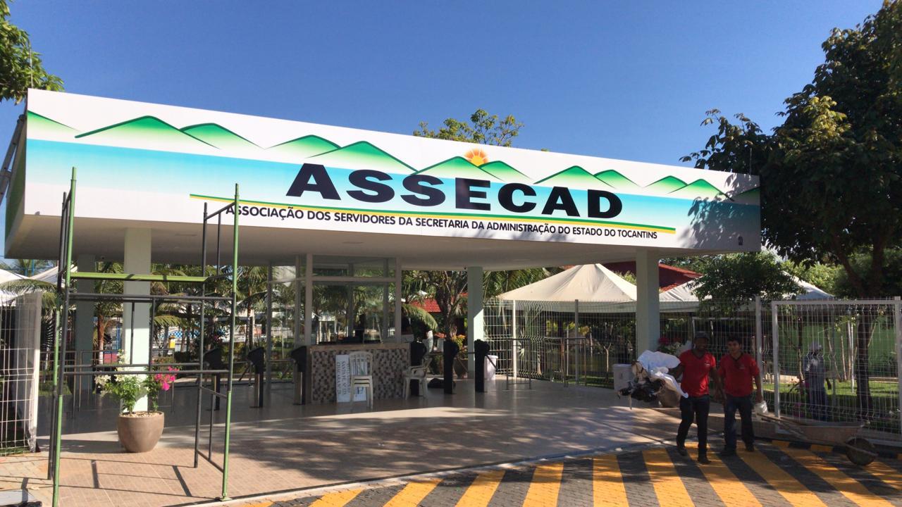 ASSECAD inaugura 23 obras aos seus associados neste sábado