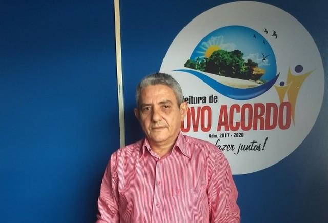 Prefeito é denunciado por decretar emergência financeira para contratar shows de carnaval