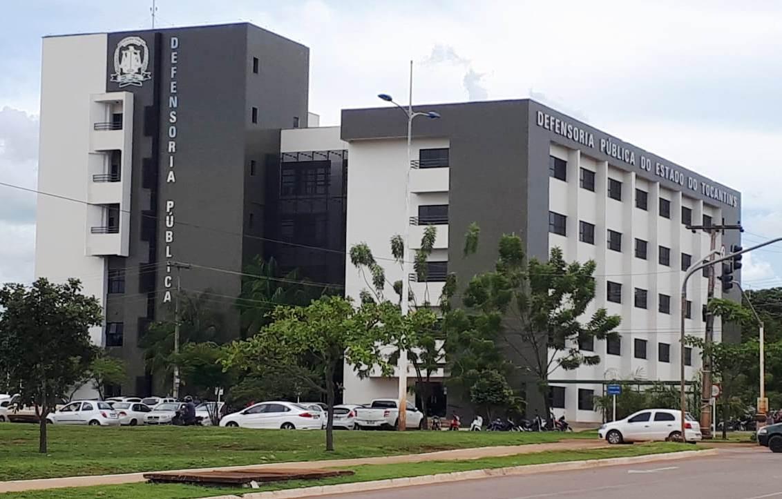Após bloqueio de recursos do Estado, Defensoria acompanha abastecimento dos hospitais públicos