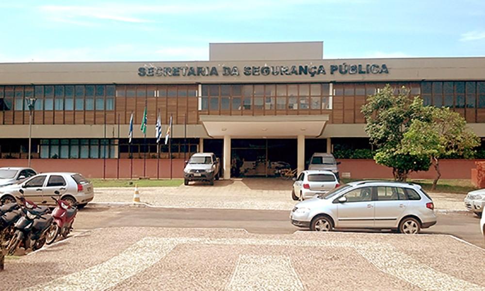 Governo do Tocantins garante interceder junto ao Grupo Gestor pela quitação das indenizações e melhorias aos Delegados