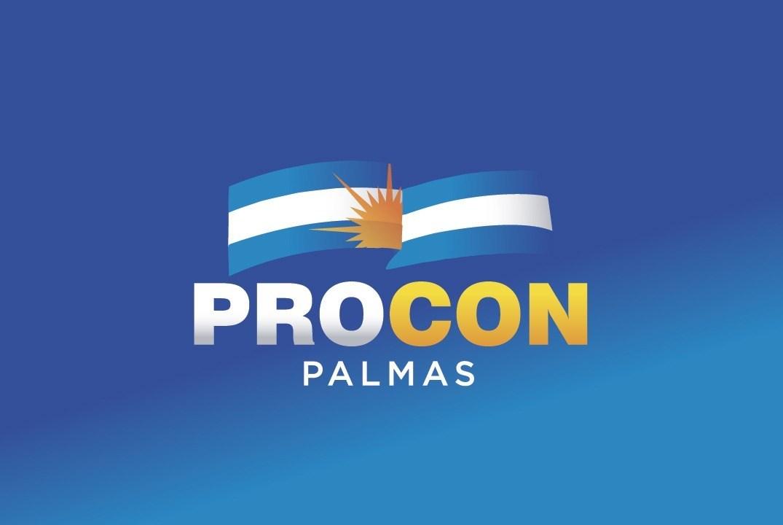 Procon Palmas realiza mais de mil atendimentos na Capital
