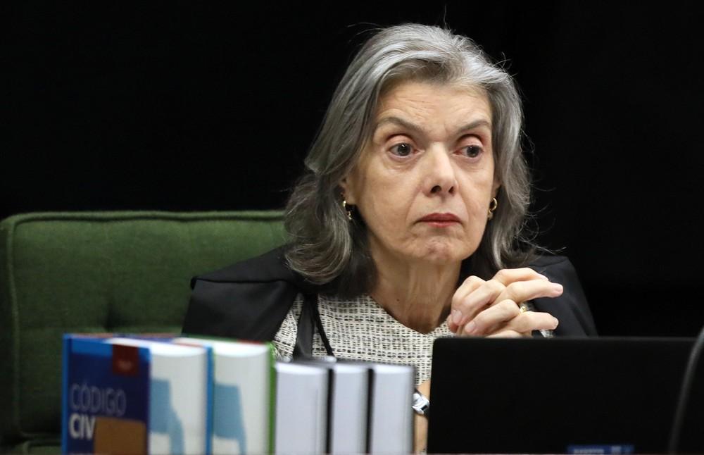 Turma do STF retira de pauta pedido de suspeição de Moro; defesa de Lula pede prioridade para o caso