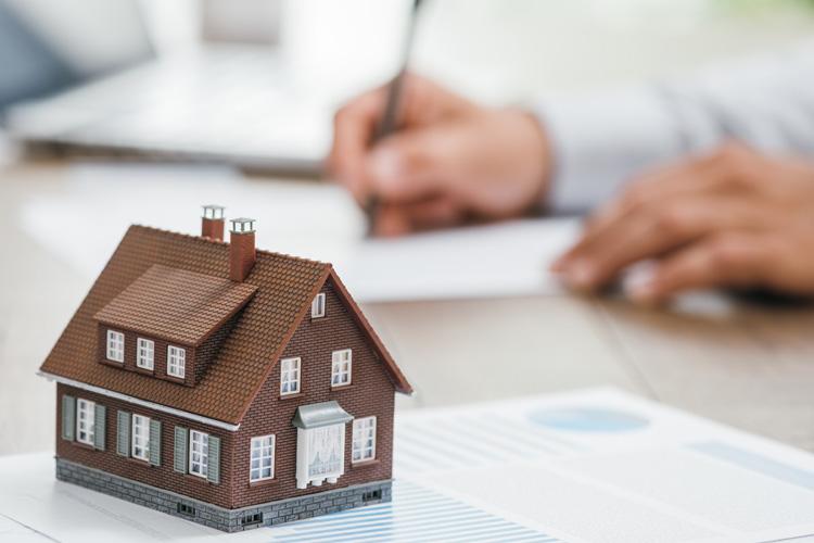 Como o refinanciamento imobiliário influencia na economia?