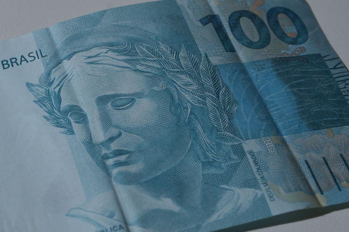 Arrecadação federal de maio registra R$ 113,2 bilhões