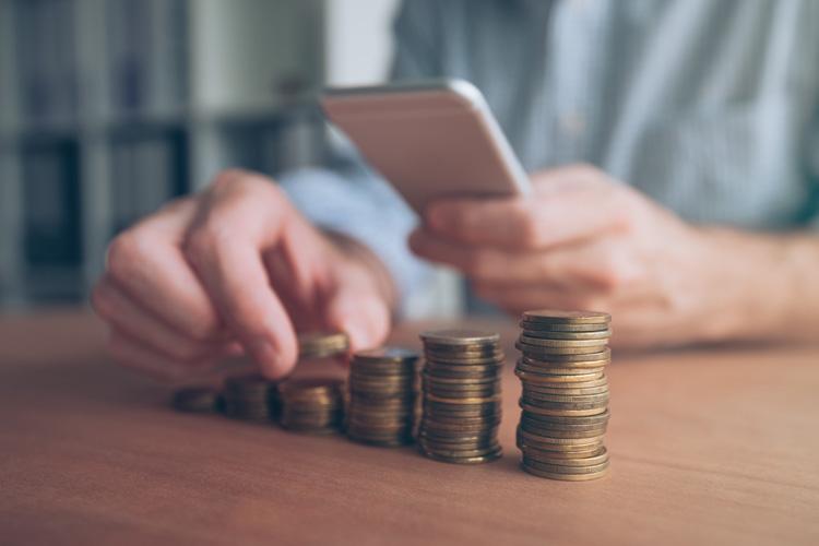 Saiba como os meios digitais podem fazer você ficar rico!