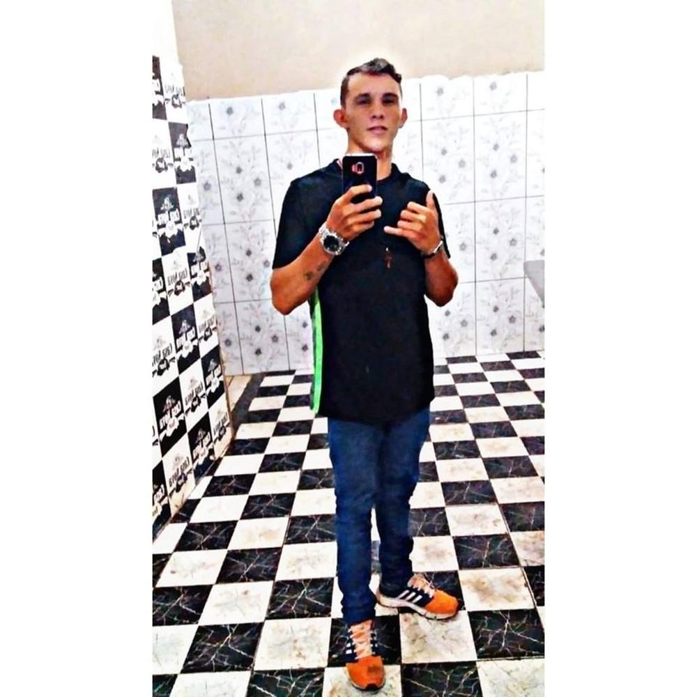 Jovem de 20 anos é assassinado a tiros durante festa na região sul de Palmas