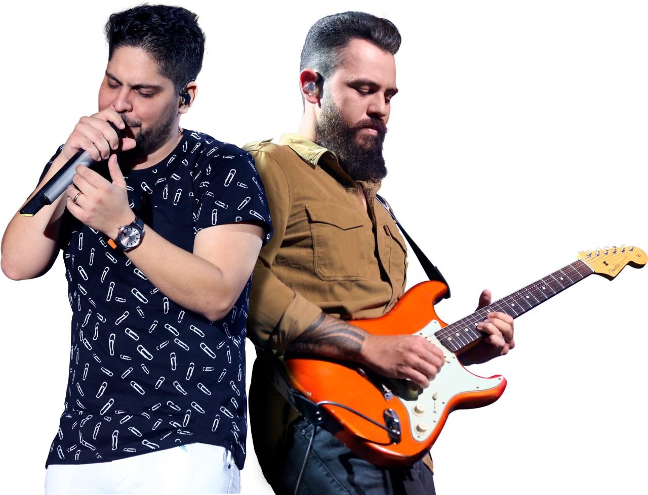 VillaMix Sunset: DJ Alok e Jorge & Mateus estão confirmados no dia 17 de agosto, em Palmas (TO)