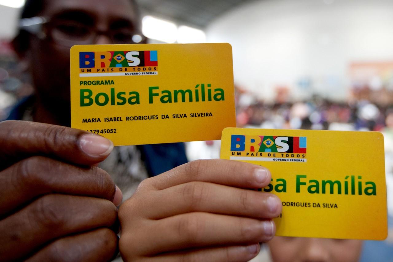 Pagamento da 13ª parcela do Bolsa Família vai beneficiar mais de 109 mil famílias em Tocantins