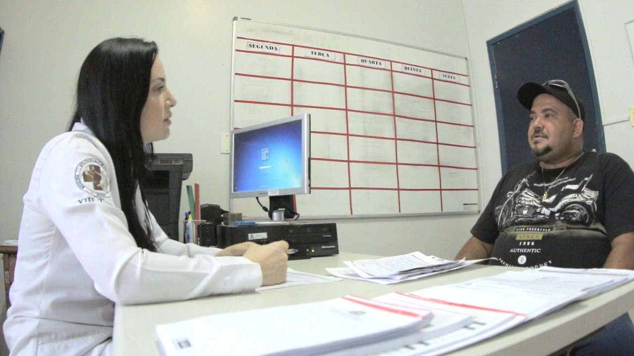 Em Gurupi serviços da Atenção Básica prezam pela humanização dos atendimentos