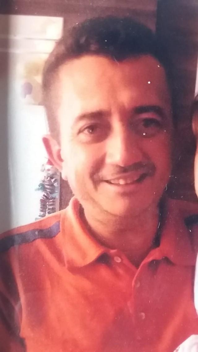 Homem é encontrado morto em represa de Gurupi com fio enrolado no pescoço