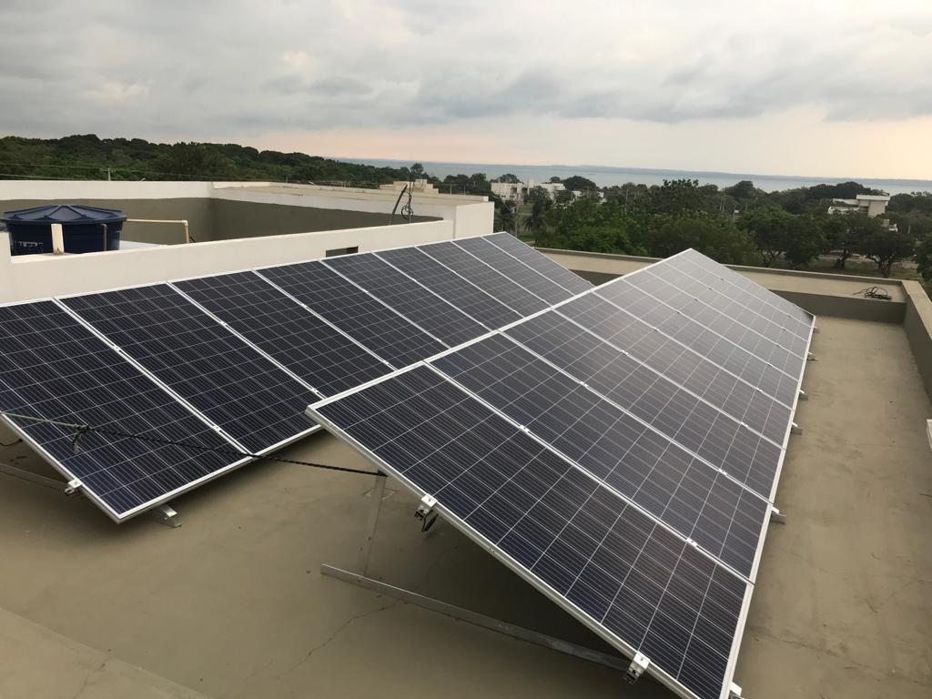 Energia Solar é tema de encontro de empresários nesta quarta