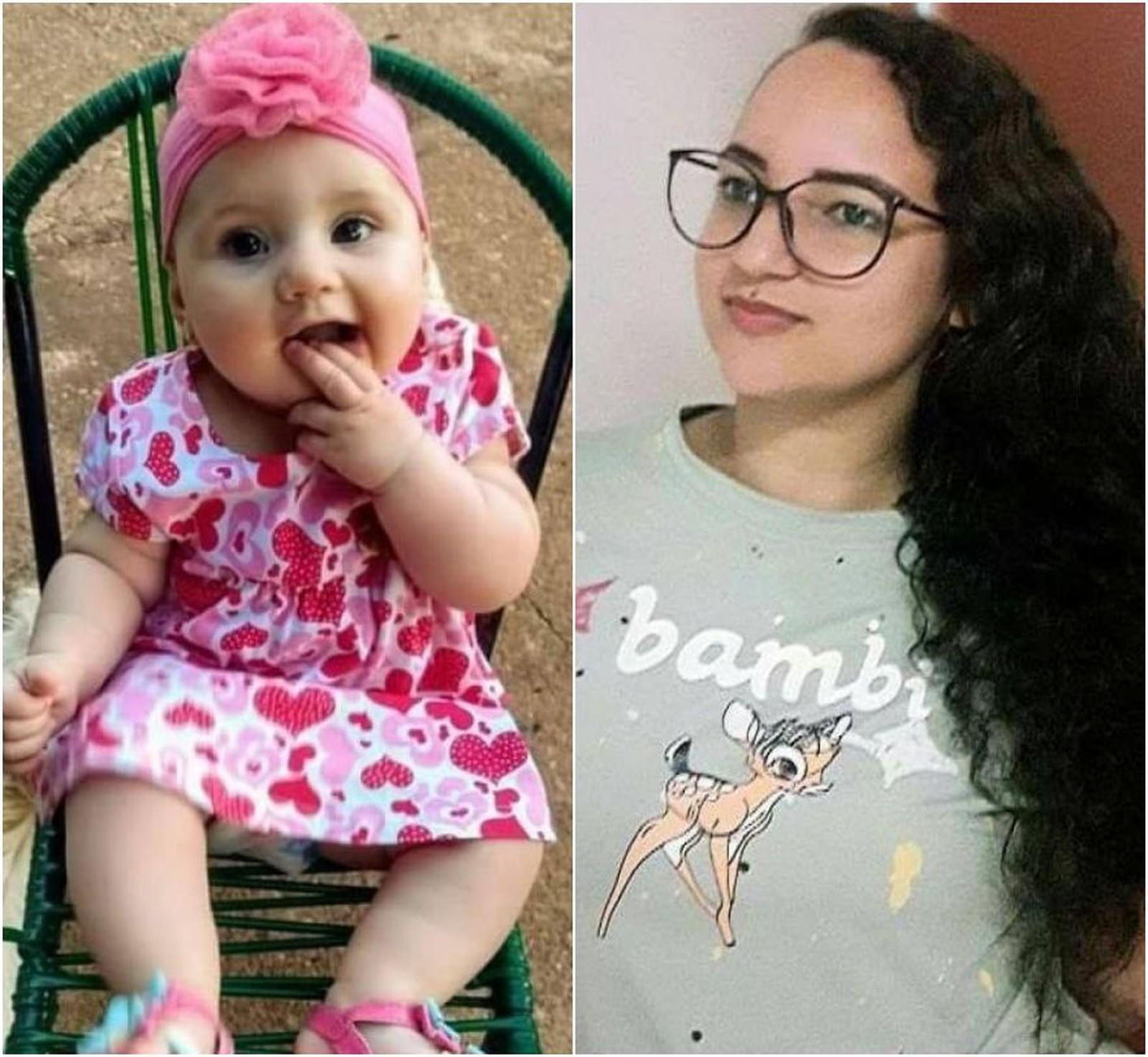 Mulher e bebê morrem após carro capotar na TO-239; três ficaram feridos