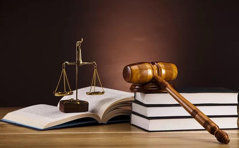 Lei anticrime entra em vigor nesta quinta-feira (23)