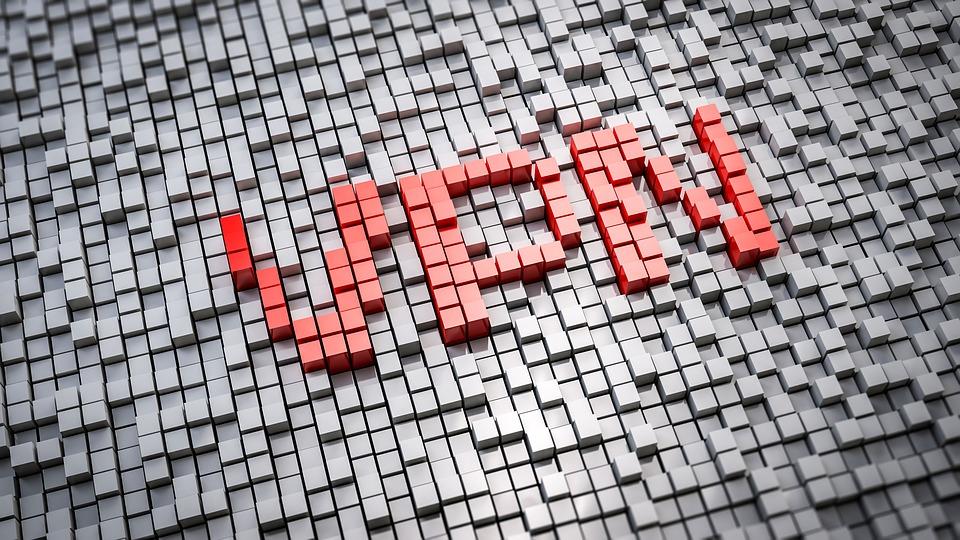 As vantagens que uma VPN pode trazer para a sua vida