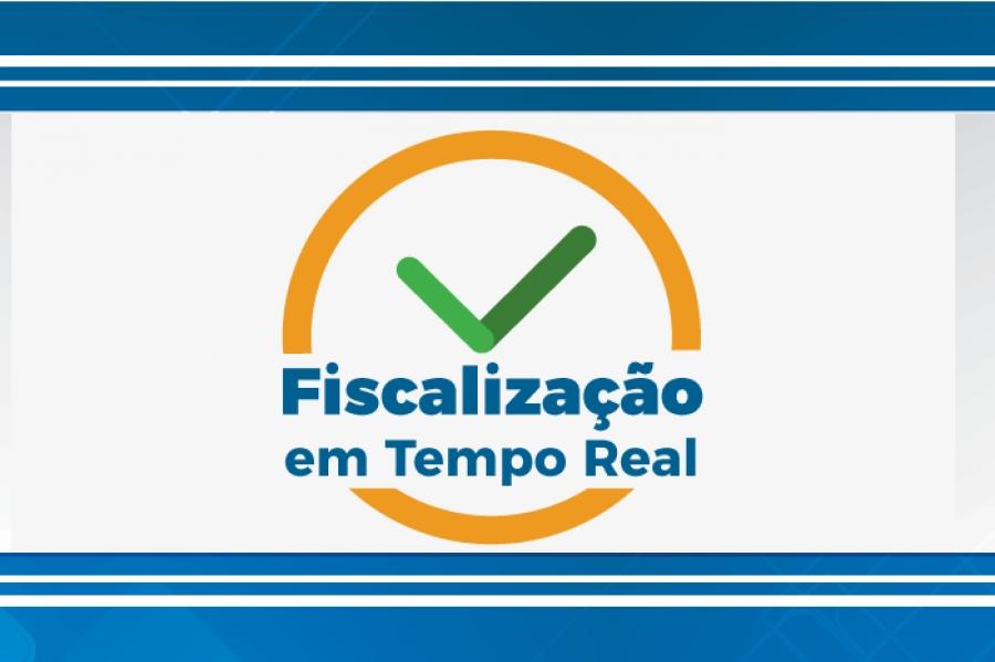 Fiscalização simultânea da Corte identificou irregularidades em processo da prefeitura de Ananás