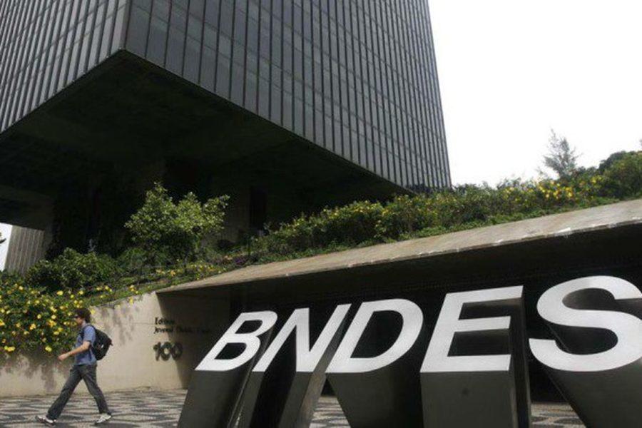 BNDES seleciona 25 startups para apoio financeiro gratuito