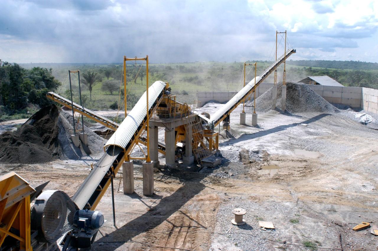 Seminário discutirá a Mineração no Tocantins e no Brasil nesta sexta-feira